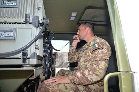 20150723_UNIFIL_SW_Ex Semper Collegatum (6)