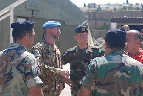 20150727_ITALBATT UNIFIL_Patrol Leader Course (1)