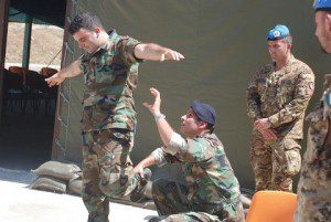 20150727_ITALBATT UNIFIL_Patrol Leader Course (4)