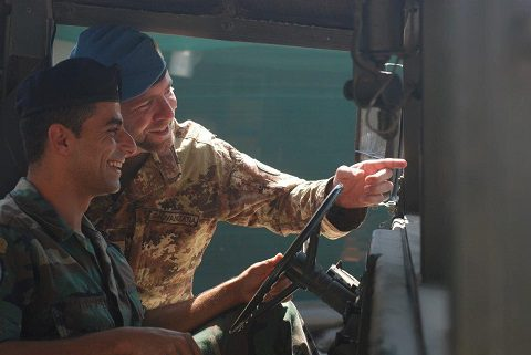 20150727_ITALBATT UNIFIL_Patrol Leader Course (6)