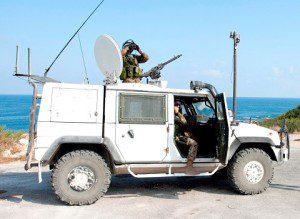UNIFIL_pattuglia (1)