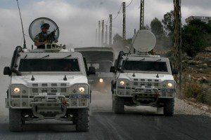 UNIFIL_pattuglia (2)