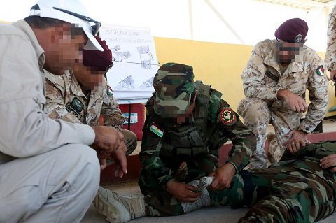 20150730_KTCC_Prima Parthica_addestramento Peshmerga_TF Erbil (5)