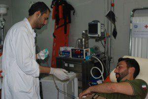 20150731_UNIFIL_SW_brigata Friuli dona sangue Croce Rossa Tiro (1)