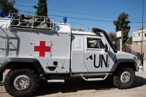 20150731_UNIFIL_SW_brigata Friuli dona sangue Croce Rossa Tiro (2)