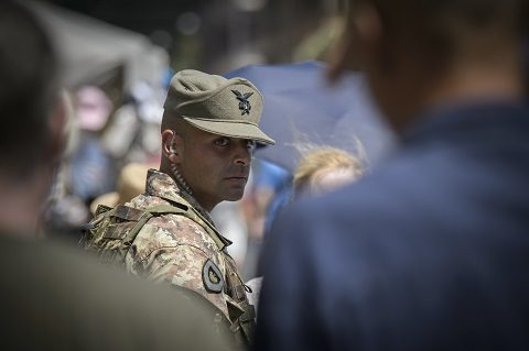 20150804_Strade Sicure_Esercito Italiano (3)