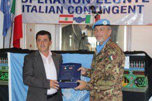 20150806_UNIFIL_progetti idrici CIMIC e ITALBATT_3