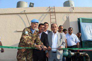 20150806_UNIFIL_progetti idrici CIMIC e ITALBATT_5