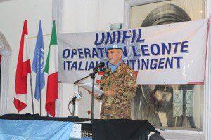20150806_UNIFIL_progetti idrici CIMIC e ITALBATT_6