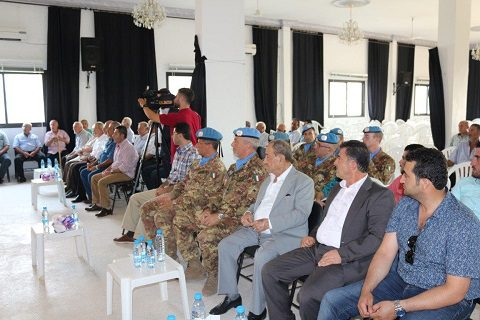 20150806_UNIFIL_progetti idrici CIMIC e ITALBATT_7