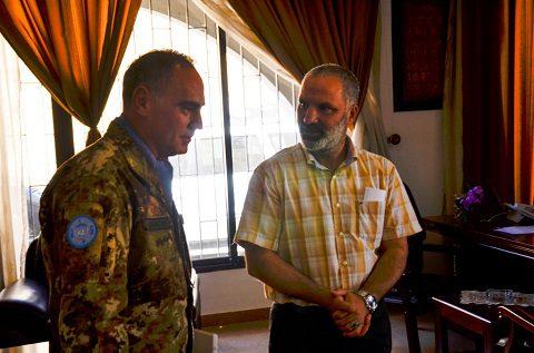 20150808_UNIFIL SW_incontro Bint Jbeil_CIMIC e confidence building (2)