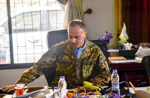 20150808_UNIFIL SW_incontro Bint Jbeil_CIMIC e confidence building (4)