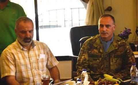 20150808_UNIFIL SW_incontro Bint Jbeil_CIMIC e confidence building (5)