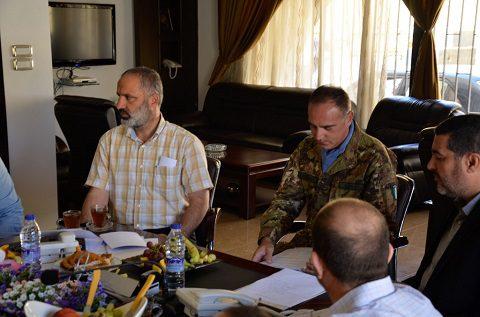 20150808_UNIFIL SW_incontro Bint Jbeil_CIMIC e confidence building (6)