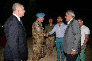 20150809_UNIFIL_SW_libanesi laureati in Italia a Shama (4)