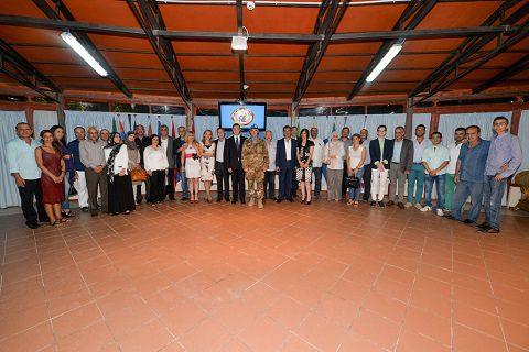 20150809_UNIFIL_SW_libanesi laureati in Italia a Shama (5)
