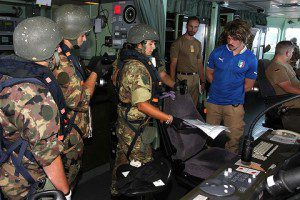 20150812_SNMG2 facebook profile_Ita Boarding Team Euro_Marina Militare (2)