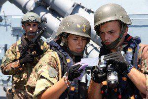 20150812_SNMG2 facebook profile_Ita Boarding Team Euro_Marina Militare (3)