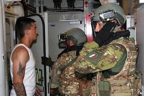 20150812_SNMG2 facebook profile_Ita Boarding Team Euro_Marina Militare (4)