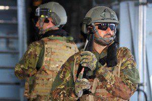 20150812_SNMG2 facebook profile_Ita Boarding Team Euro_Marina Militare (5)