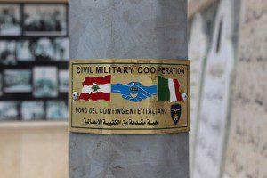 20150814_Sector West UNIFIL_quattro progetti per Tiro (7)
