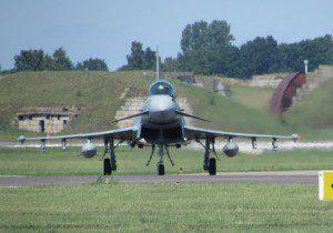 20150815_NATO Baltic Air Policing_Typhoon AMI (1)