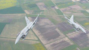 20150815_NATO Baltic Air Policing_Typhoon AMI (2)