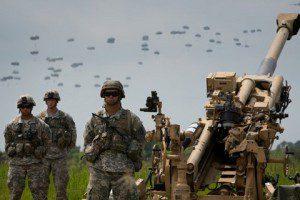 20150817_Swift Response 2015_military exercise (4)