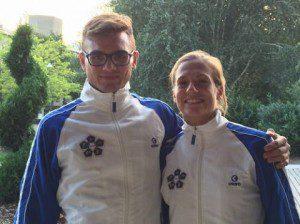20150818_Europei Pentathlon Moderno_oro Grasselli-Lontano_Esercito e Fiamme Oro