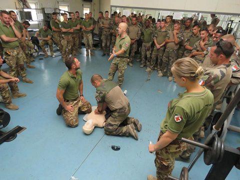 20150818_UNFIL SW_TF ITALBATT_addestramento congiunto Italia-Francia (2)
