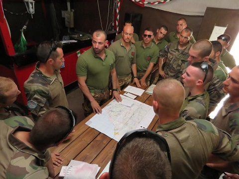 20150818_UNFIL SW_TF ITALBATT_addestramento congiunto Italia-Francia (4)