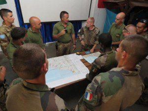 20150818_UNFIL SW_TF ITALBATT_addestramento congiunto Italia-Francia (5)