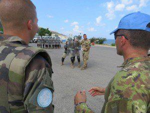 20150818_UNFIL SW_TF ITALBATT_addestramento congiunto Italia-Francia (6)