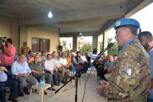 20150821_UNIFIL SW_sviluppo infrastrutture (1)