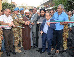 20150821_UNIFIL SW_sviluppo infrastrutture (2)