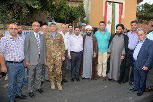 20150821_UNIFIL SW_sviluppo infrastrutture (3)