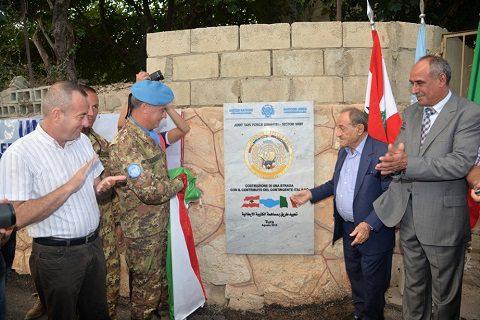 20150821_UNIFIL SW_sviluppo infrastrutture (4)
