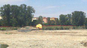 20150823_brillamento ordigno Bologna_Esercito Italiano (1)