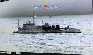 20150824_Marina Militare_migranti_Dignity-Grecale (2)