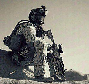 20150824_Swift Response 15_alpino 4° reggimento Alpini_75RangerRegiment Instagram