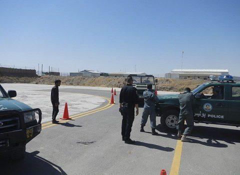 20150825_TAAC-W_Carabinieri ed Esercito addestrano forze afgane (1)