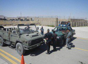 20150825_TAAC-W_Carabinieri ed Esercito addestrano forze afgane (3)
