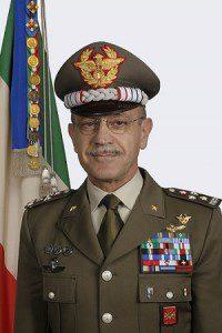 CaSME_gen Danilo Errico