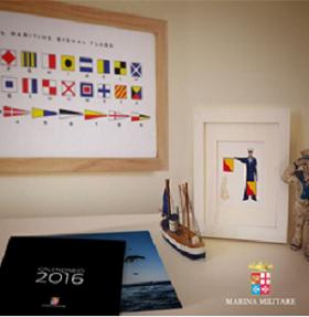 calendario-marina_2016
