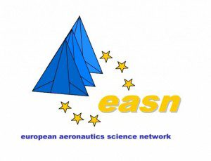 easn_logo