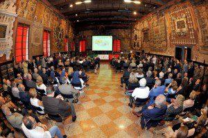 20150902_TOA CME Emilia Romagna_Sala Stabat Mater (1)