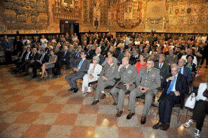 20150902_TOA CME Emilia Romagna_Sala Stabat Mater (2)