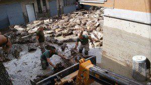 20150915_150916_emergenza maltempo Piacenza_Esercito Italiano