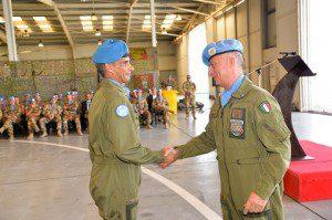 20150916_TG Italair_UNIFIL_ltc Quartuccio_ltc Della Bona (2)
