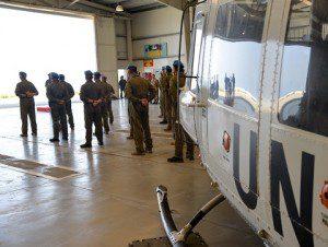 20150916_TG Italair_UNIFIL_ltc Quartuccio_ltc Della Bona (3)